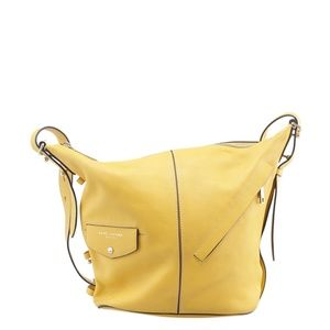 Marc Jacobs Sling Basic Crossbody Bag 164044